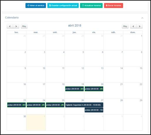 Calendarios 01