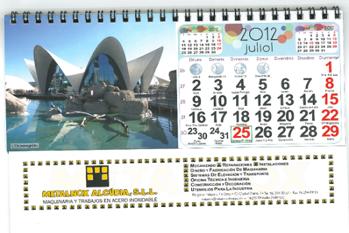 apunts_calendarios_agendas_01