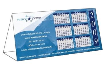 apunts_calendarios_agendas_02