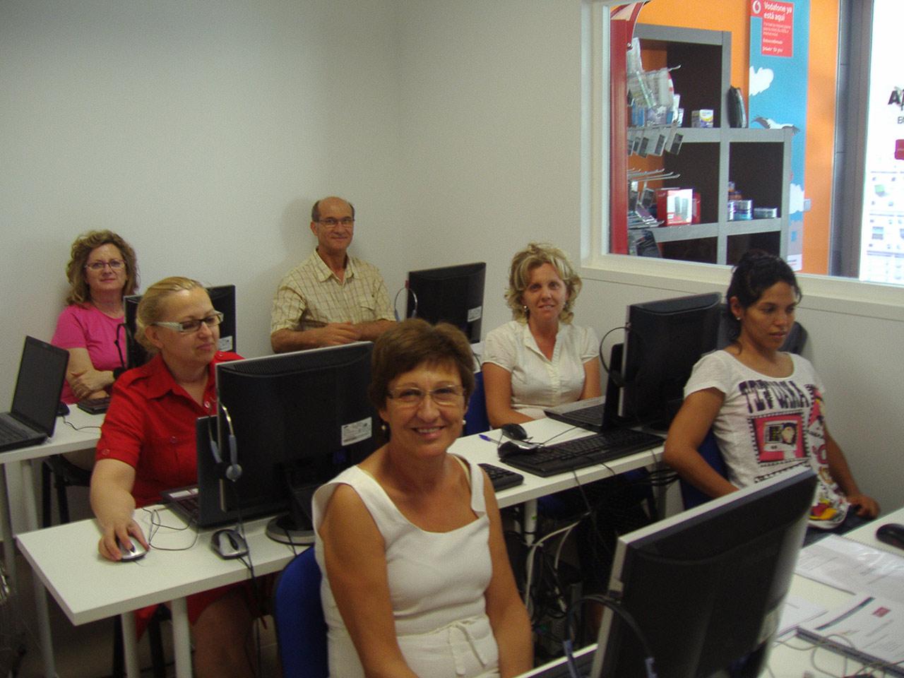aula_formacion_2012_1