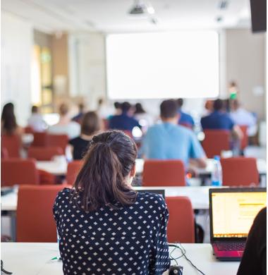 cursos_a_medida_para_empresas