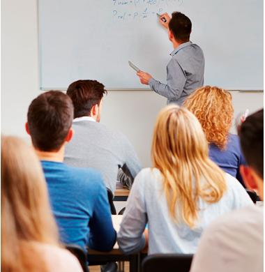 cursos_presenciales