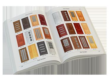 diseño_grafico_catalogo_productos_empresa