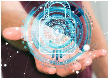 Securización web