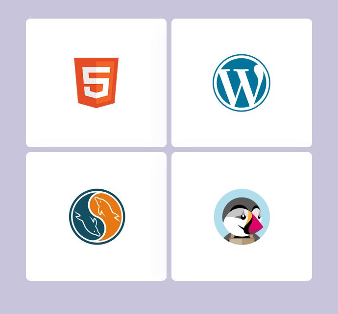 diseno_web_apunts