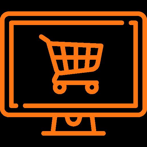 icono_tienda_online