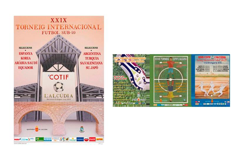 libros_y_guias_eventos