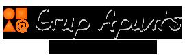 logogrupapunts