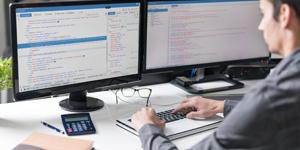 Software y redes