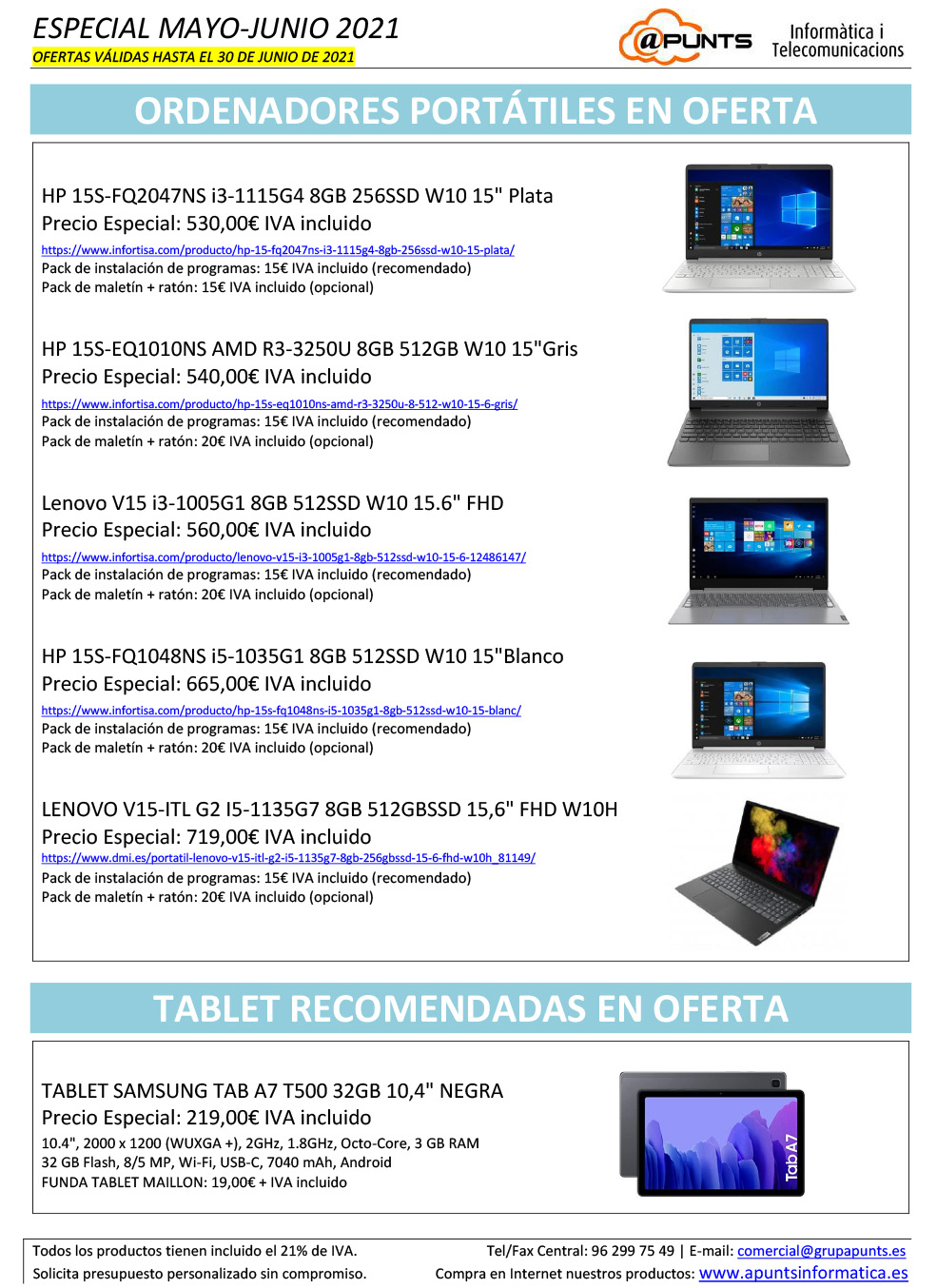 ofertas-portatiles-ordenadores-mayo2021-1