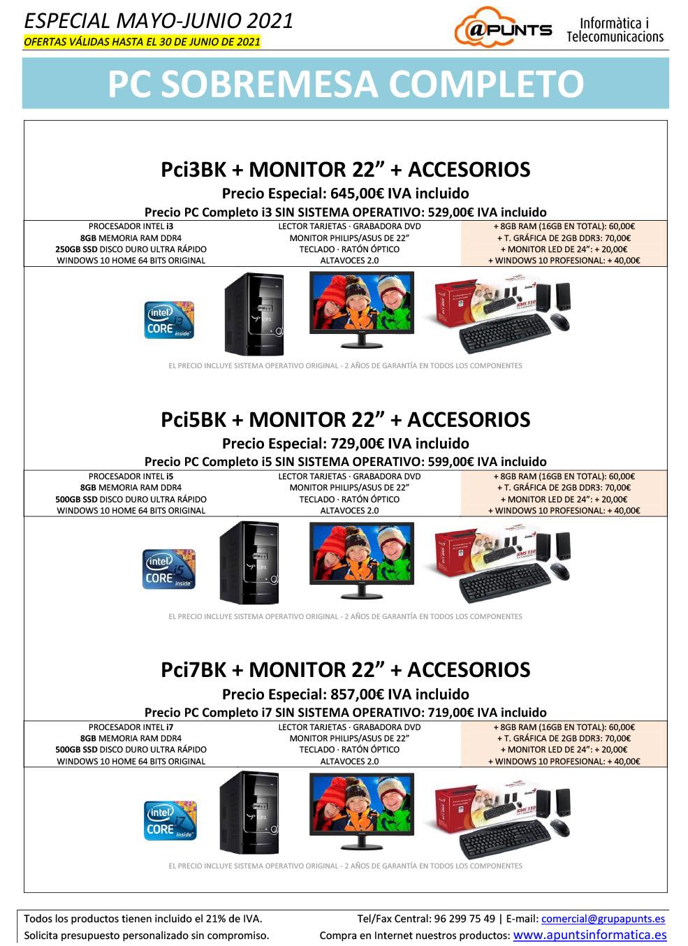 ofertas-portatiles-ordenadores-mayo2021-3