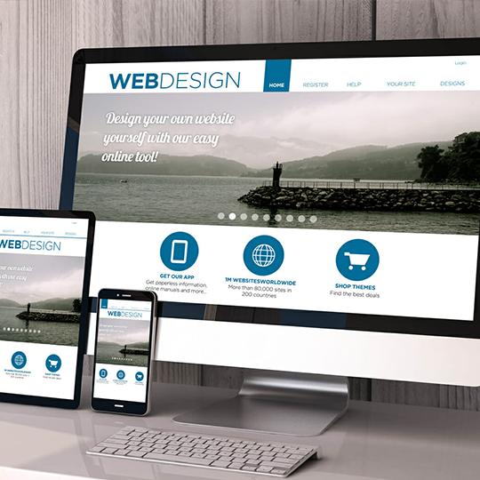 servicios_diseño_web