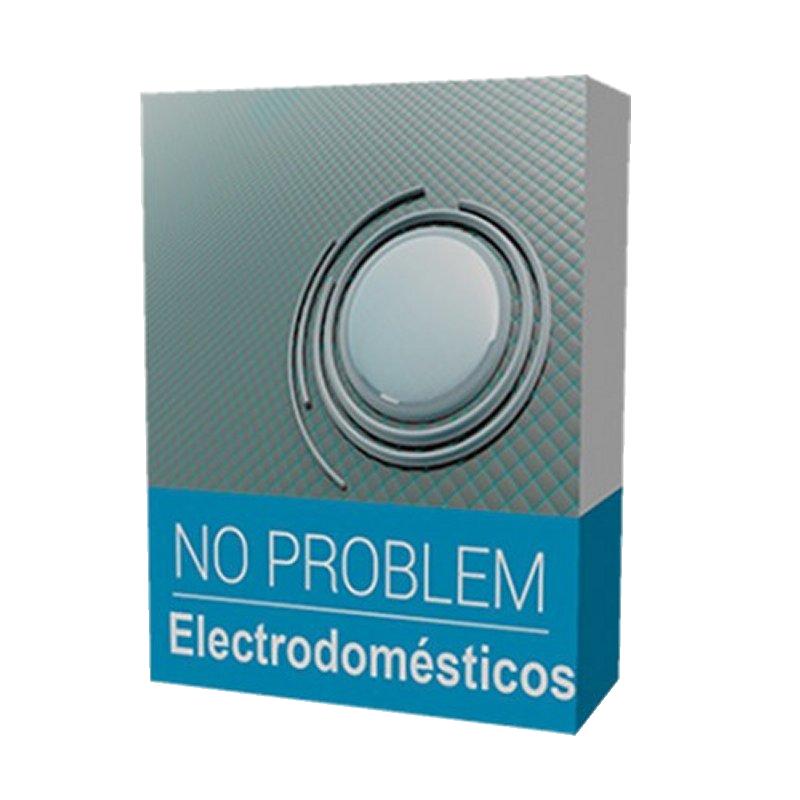 software_TPV_electrodomesticos