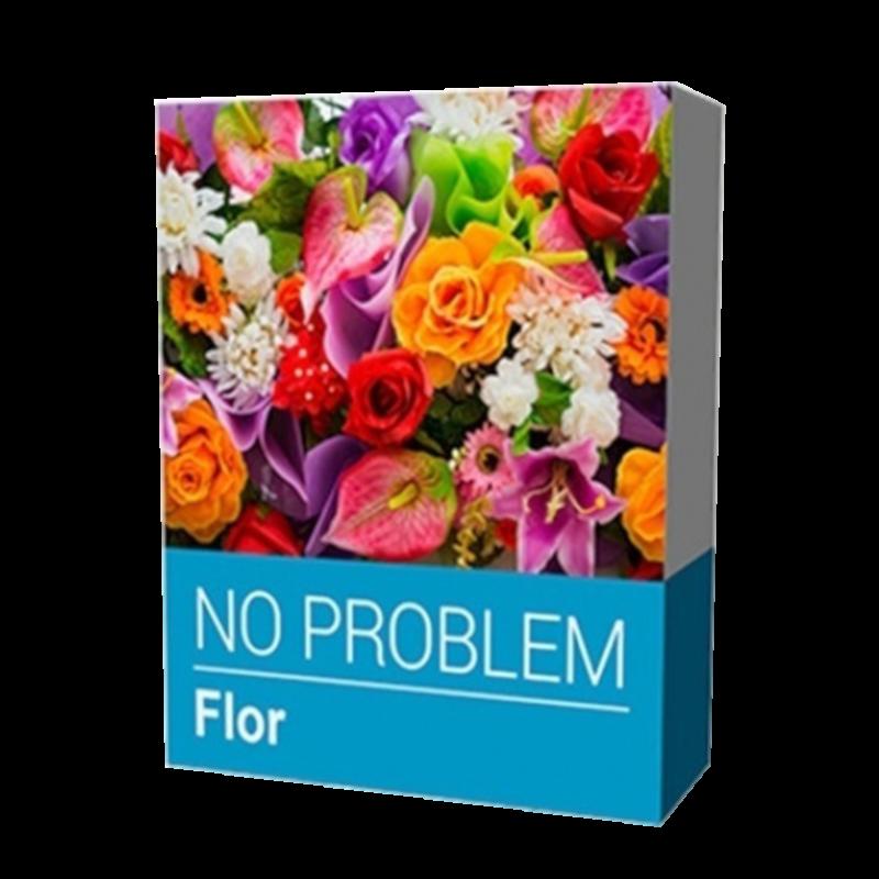 software_TPV_floristeria_