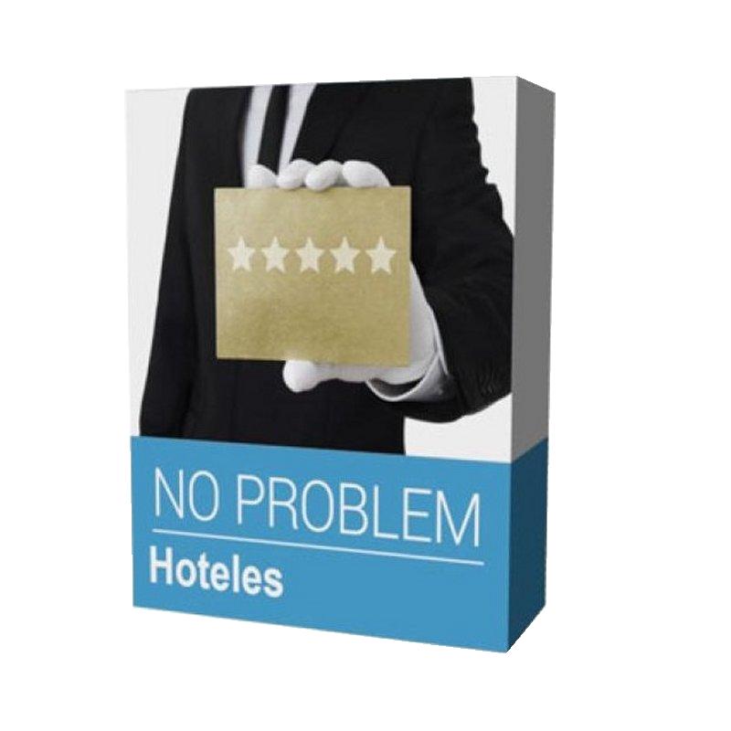 software_TPV_hotel