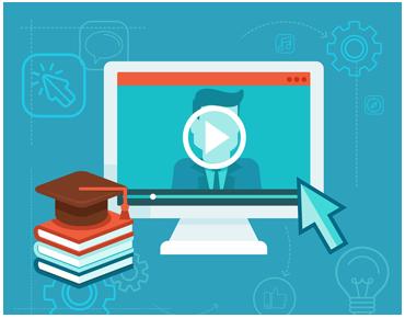 Curso de informática multimedia