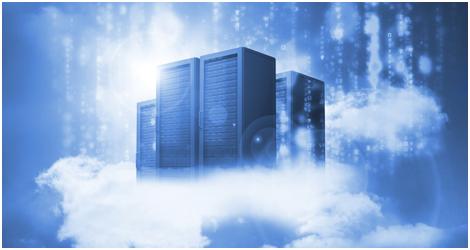 virtualizacion_servidores_apunts_informatica_01