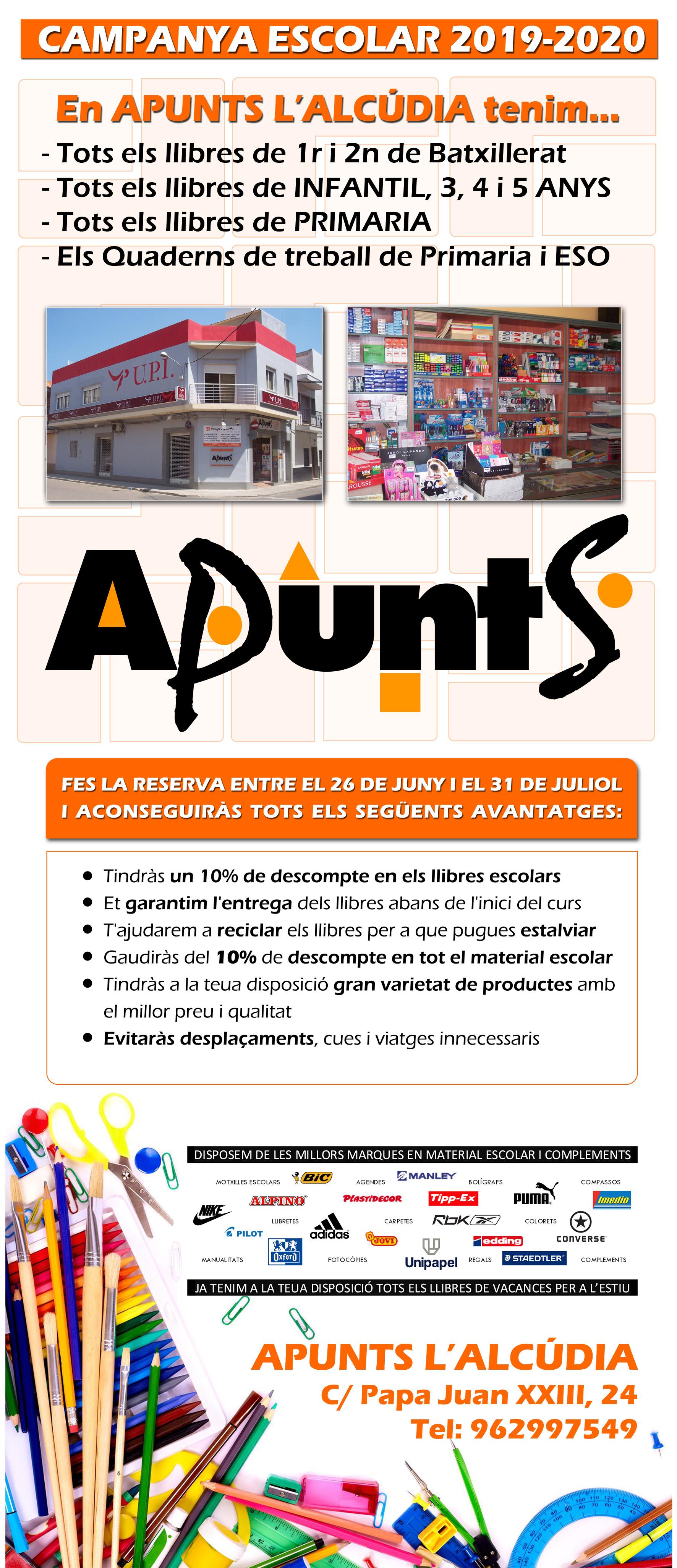 vuelta_al_cole_apunts_libretas_libros_2019_alcudia_01